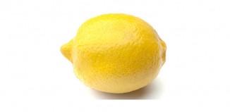 lekovita svojstva limuna