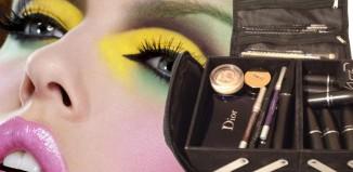 make-up saveti