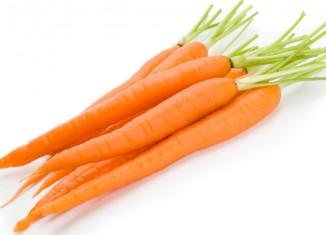 šargarepu