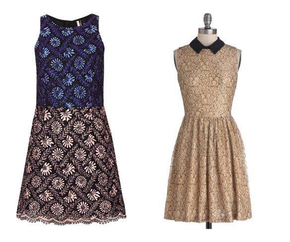 Pametne i prilagodljive haljine