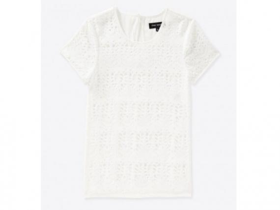 Štrikana majica