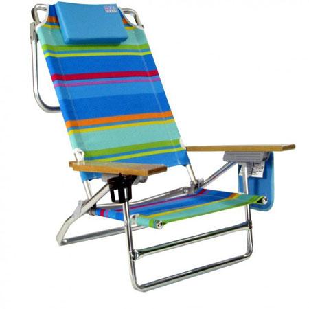 Stolica za plažu