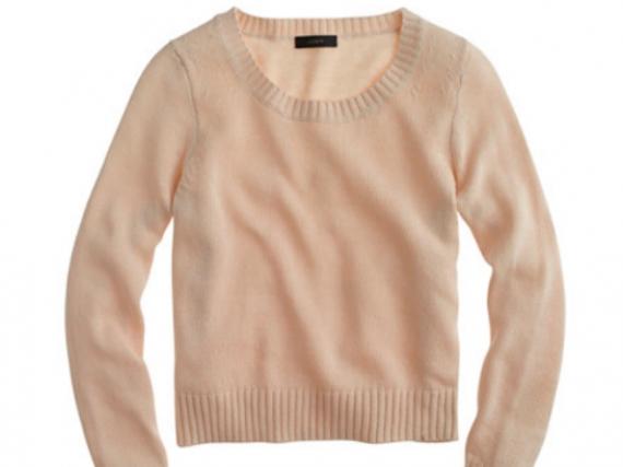 Lagani džemper