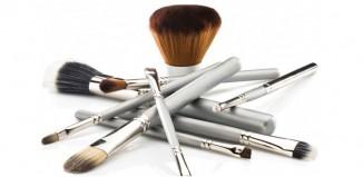 alati za kozmetiku