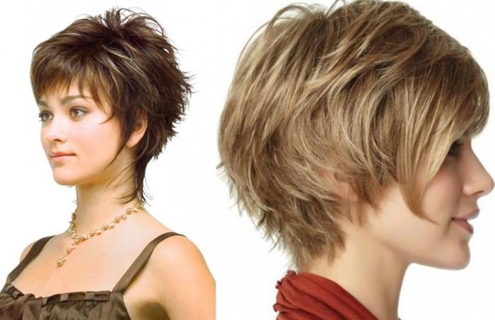 kratke i piksi frizure