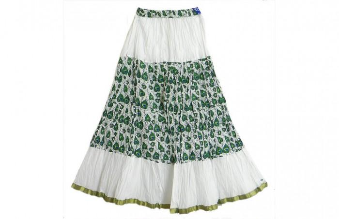 haljine sa printom
