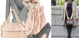 Kojim modnim trikovima možete sakriti svoje nedostatke
