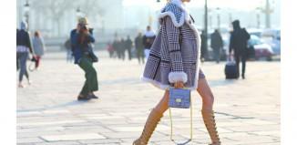 moda za leto