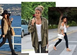moda leto jesen