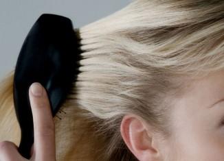frizerske tehnike