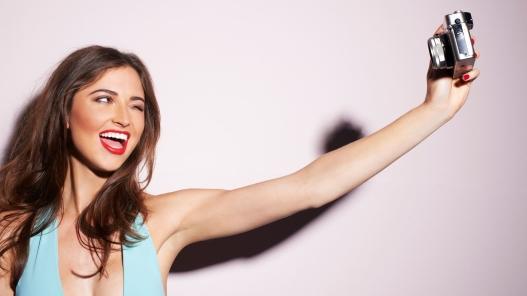Ne opterećujte se previše oko selfia