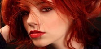 crvena-kosa