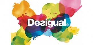 desiqual
