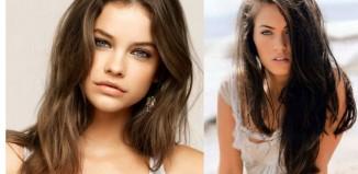 frizure za dugokose