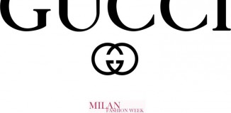 Milan Fashion Week 2014 Cucci