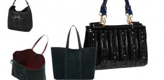 zenske torbe za jesen 2014