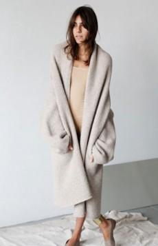 Blanket kaputi