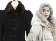 jakne i kaputi