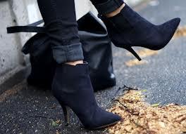 Elegantne čizme