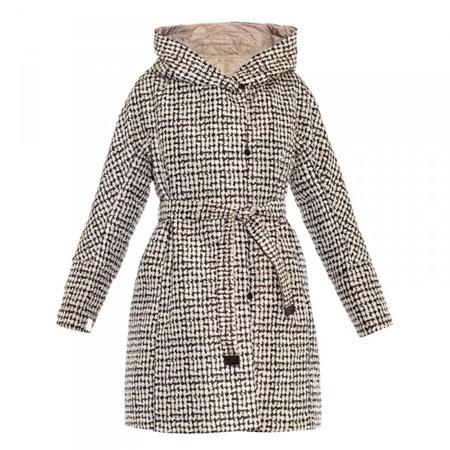 Pepito jakna