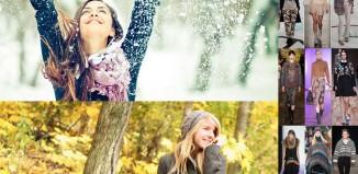 jesen zima 2014