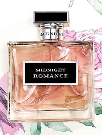 Midnight Romance – Ralph Lauren