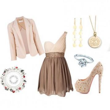 Ostale haljine