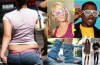 najgori modni trendovi u 2014
