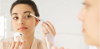 kozmetika i zdravlje
