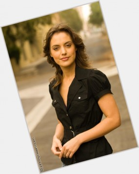 Amy Mainzer – doktor astrofizike
