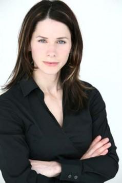Jennifer McCarty – doktor materijalnih nauka i inženjeringa