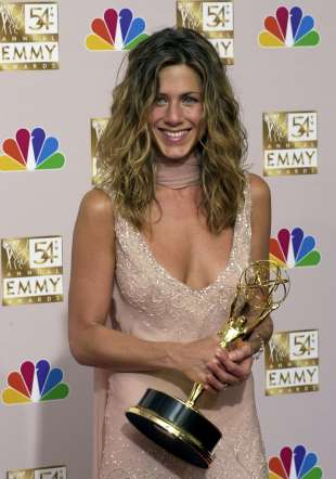 Emmy 22 septembra 2002