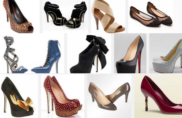 cipele koje vredi imati