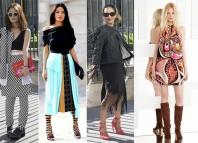 moda prolece 2015