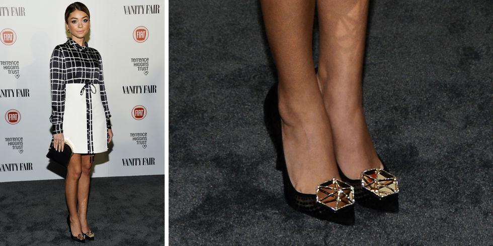 Nicholas Kirkwood cipele sa detaljem