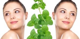 biljke koje sprecavaju akne i bubuljice