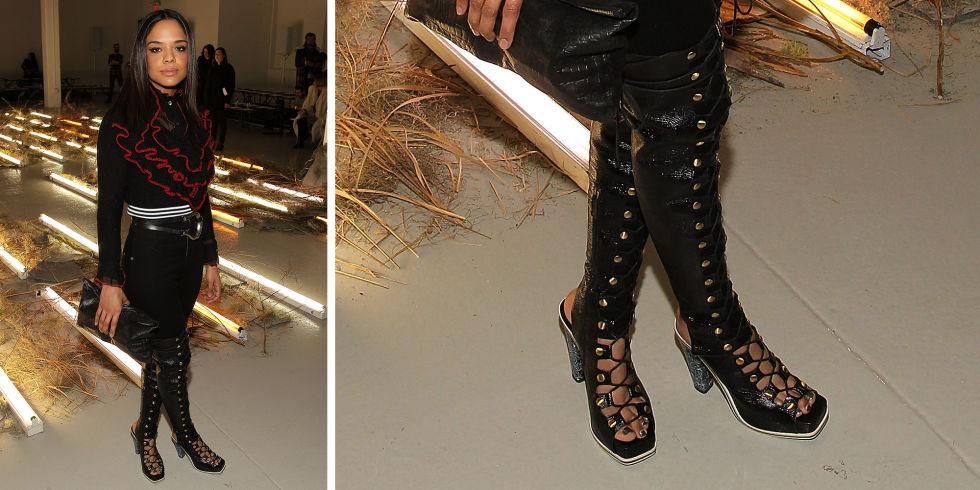 kozne cizme iznad kolena