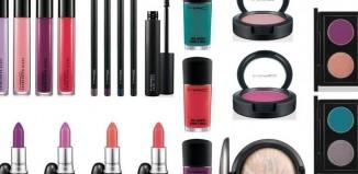 make-up prolece 2015