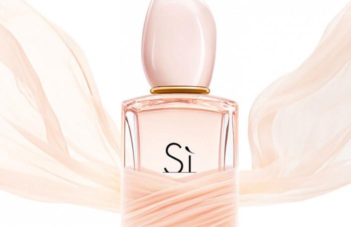 Parfemi idealni za proleće
