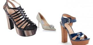 cipele za prolece 2015