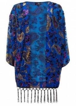 kimono sa resama