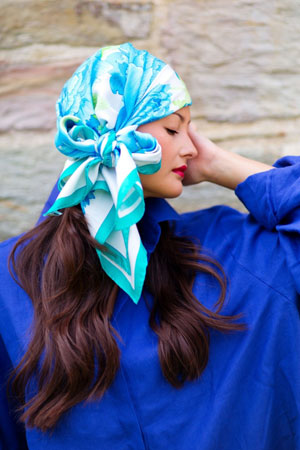 marama sa strane