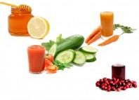 ishrana i mrsavljenje