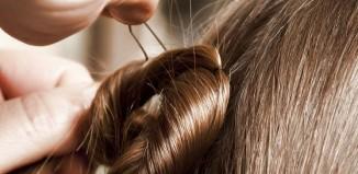 Kako da Vam boja kose što duže traje