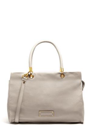 torba u prljavo beloj boji