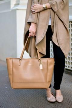 kamel torba