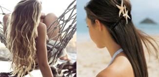 frizure za plazu