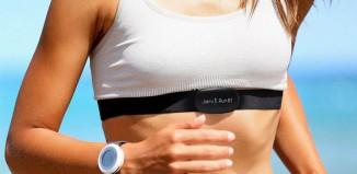 fitnes trčanje