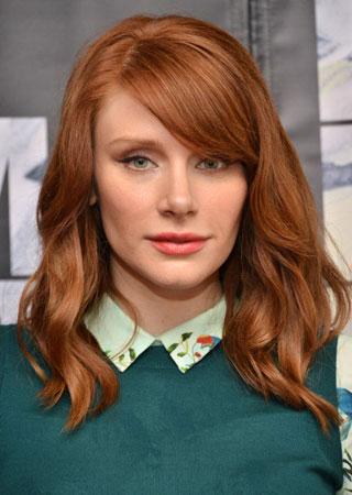 Cimet crvena boja kose