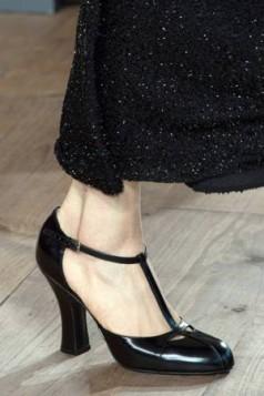 klasicne Mary Jane cipele